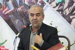 انقلاب اسلامی مسیر حرکت شیعیان به مرکز تحولات جهان است