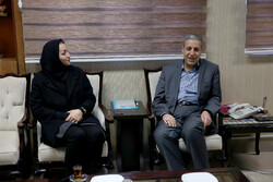 بهسازی و بازسازی ایستگاههای هواشناسی استان بوشهر ضروری است