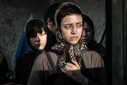 Iranian drama goes to Busan filmfest.