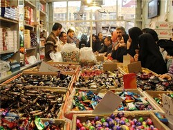 برخورد با گرانفروشان و محتکران استان قزوین جدی است