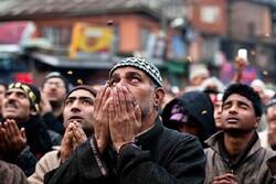 هرکسی با هر هویت، قومیت و ملتی می تواند بهترین مسلمان خدا باشد