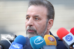 US begging to negotiate with Iran as its hostile actions failing: Vaezi