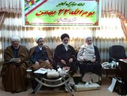 مشکلات سرمایهگذاری در کرمانشاه رفع شود