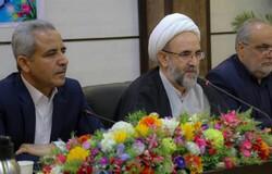 بخشش۱۸۰ مورد از قتلهای ناخواسته با ورود شورای حل اختلاف