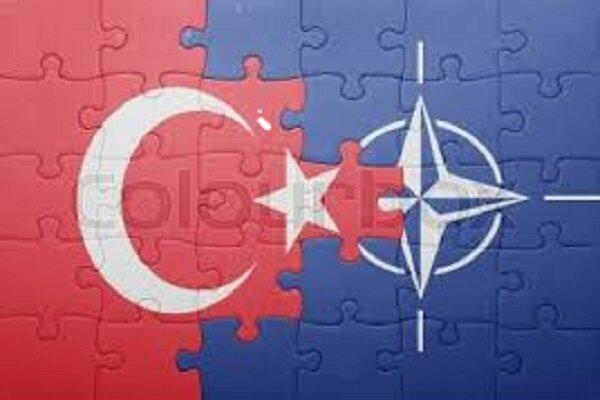الناتو يعقد اجتماعا طارئا الجمعة بناء على طلب تركيا