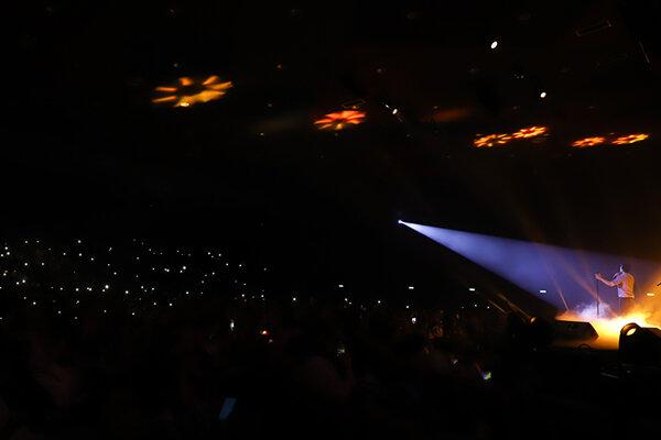برنامه کنسرتها در هفته آتی اعلام شد/ یک قدم مانده به «فجر»