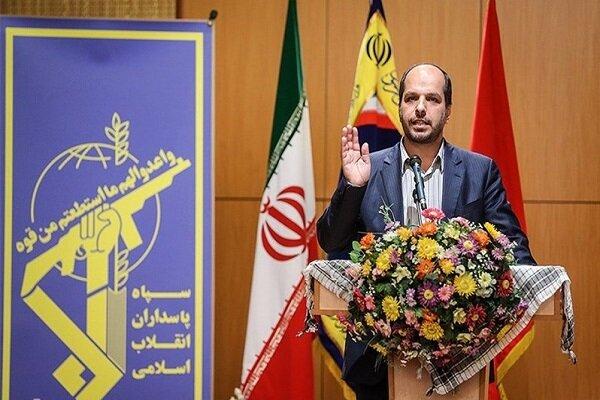 بیانیه گام دوم انقلاب بالاترین سند راهبردی اقتدار نظام است