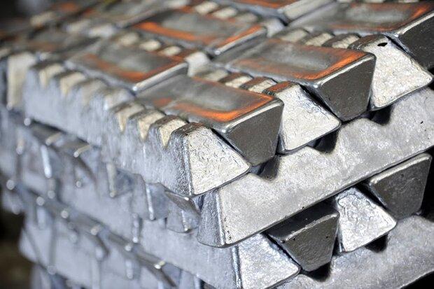 9-month aluminum ingot production exceeds 185,000 tons
