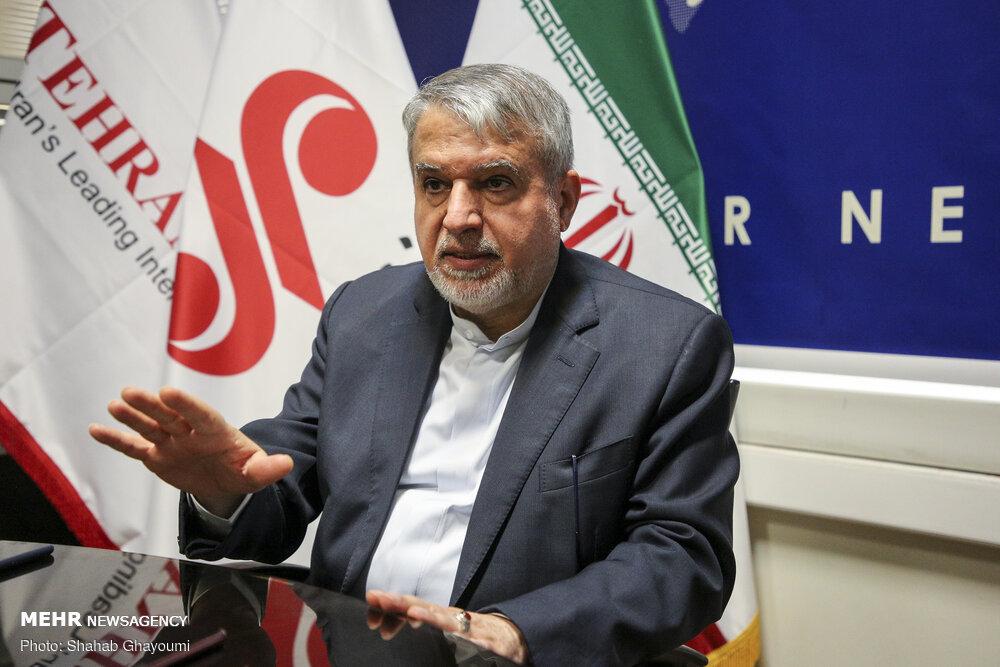 کاروان ورزش ایران بدون دغدغه به توکیو میرود/کام ملت شیرین میشود
