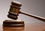 یک متهم به کاشت و آبیاری و نگهداری ۱۰۰۰ اصله درخت محکوم شد