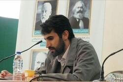 هگل نهادهای اجتماعی مدرن را شرط تحقق آزادی میداند
