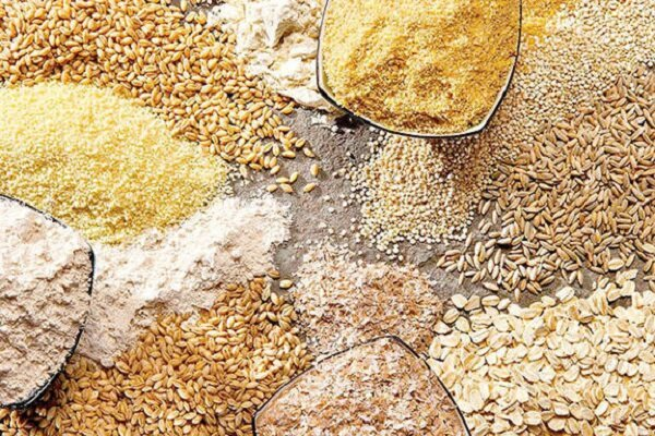 کشف ۱۴ تن نهاده کشاورزی و دامی احتکار شده در اسدآباد