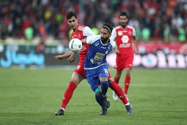 واگذاری استقلال و پرسپولیس «انقلاب» در فوتبال ایران خواهد بود