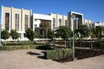 نشستها و کارگاههای دانشگاه باقرالعلوم(ع) لغو شد