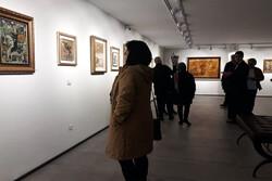 یادبودی برای صادق تبریزی/ آثاری که فقط رویکرد اقتصادی ندارند