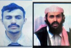 البيت الأبيض: مقتل قاسم الريمي زعيم القاعدة بجزيرة العرب في غارة أمريكية باليمن