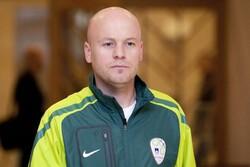 دو دستیار خارجی اسکوچیچ در تیم ملی ایران مشخص شدند