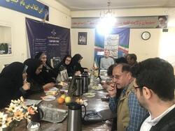 کاندیداهای ائتلاف نیروهای انقلاب اسلامی در فارس مشخص شدند