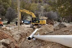 گازرسانی به۵۰۰روستای آذربایجان غربی/شاخص گازرسانی به ۸۵درصد می رسد