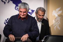 هیجان «فجر ۳۸» به «اوج» رسید/ خروج «قریبیان» علیه «مدیران سینما»