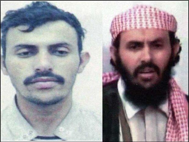 امریکہ نے القاعدہ کے اہم رہنما کو ہلاک کردیا
