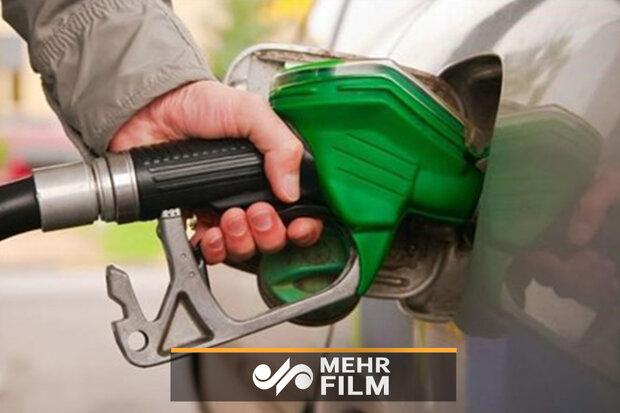 آزادسازی بنزین به نفع ثروتمندان یا به ضررشان