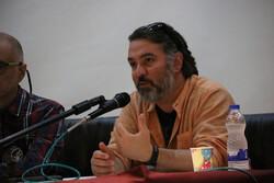 بخش انتخاب آثار به آییننامه جوایز آکادمی «ایسفا» اضافه شد
