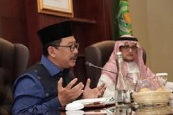 کنگره تحمل و اعتدال دینی در اندونزی برگزار می شود