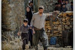 """"""" دار گوێز"""" لە سینەماکانی کوردستان نمایش دەکرێت"""