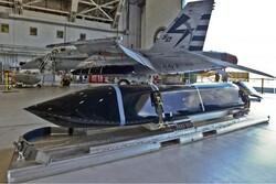 موافقت آمریکا با فروش موشک های دوربرد ضد کشتی به استرالیا