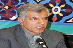 بهرهمندی ۱۰۰ هزار توریست از خدمات گردشگری سلامت در مشهد