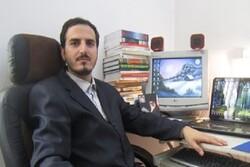 جمهوری اسلامی قالبی است که محتوای انقلاب اسلامی را در خود نگه داشته است