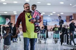 ضبط «پایتخت۶» از نیمه گذشت/ مهران احمدی با بچه جلوی دوربین رفت