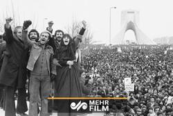 استقلال ایران، آمریکا را به ستوه آورده