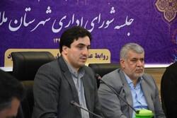 مدیران ملارد حق جانبداری از کاندیدای خاصی را در انتخابات ندارند