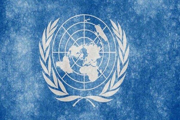 اقوام متحدہ کی غریب ممالک کے لئے 6 ارب 77 کروڑ ڈالر کی اپیل