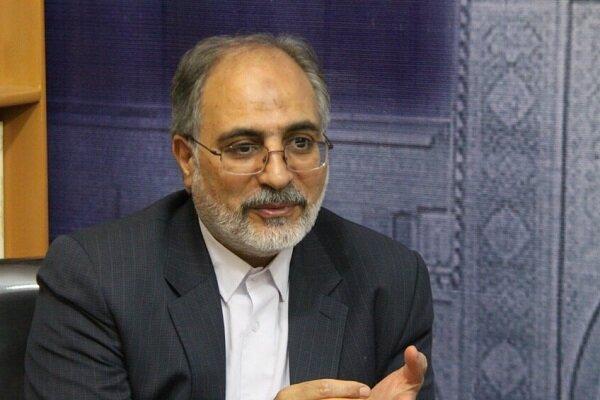 پیشنهاداتی برای برگزاری بهتر جایزه کتاب سال جمهوری اسلامی ایران
