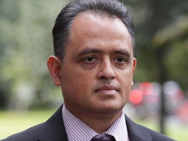 برطانیہ میں 50 سالہ بھارتی ڈاکٹر کو3 بار عمر قید کی سزا