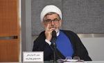 بیانیه گام دوم؛ مسیر حل چالشهای انقلاب اسلامی است