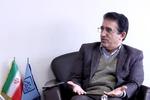 خداحافظی دراماتیک با قادر آشنا/چرخش تکراری مدیران در وزارت ارشاد