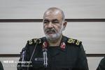 بیلسٹک میزائلوں سے طیارہ بردار بحری جہازوں کو تباہ کرنا ایران کی  دفاعی حکمت عملی کا حصہ