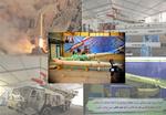 روایتی از قدرت بالستیک ایران/ مقایسه توان موشکی قبل و بعد از انقلاب