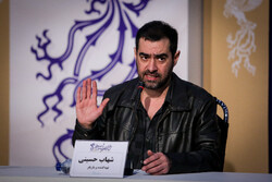 جزئیات پروژه سینمایی جدید شهاب حسینی/ فیلم را اکران آنلاین میکنیم