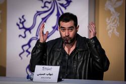 اجرای مجدد شهاب حسینی تلویزیونی نیست/ «همرفیق» در اینترنت