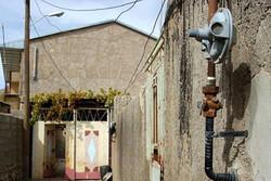 خریداری سالانه یک هزار میلیارد تومان تجهیزات گازرسانی در خوزستان