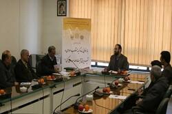 بازخوانی نهاد کمیته انقلاب و شیوه مدیریتی آیتالله مهدوی کنی