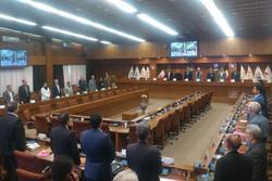 استعفای دو مدیر وزارت ورزش بعد از دریافت حکم ریاست فدراسیون!