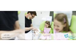 متخصصین دندانپزشک کودکان چه ویژگی هایی را باید داشته باشند