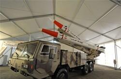 Iran's defense readiness at utmost level: Brig. Gen. Hajizadeh