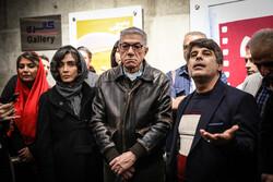 واکنش تهیهکننده «خون شد» به اظهارات شهاب حسینی/ کیمیایی آزرده است